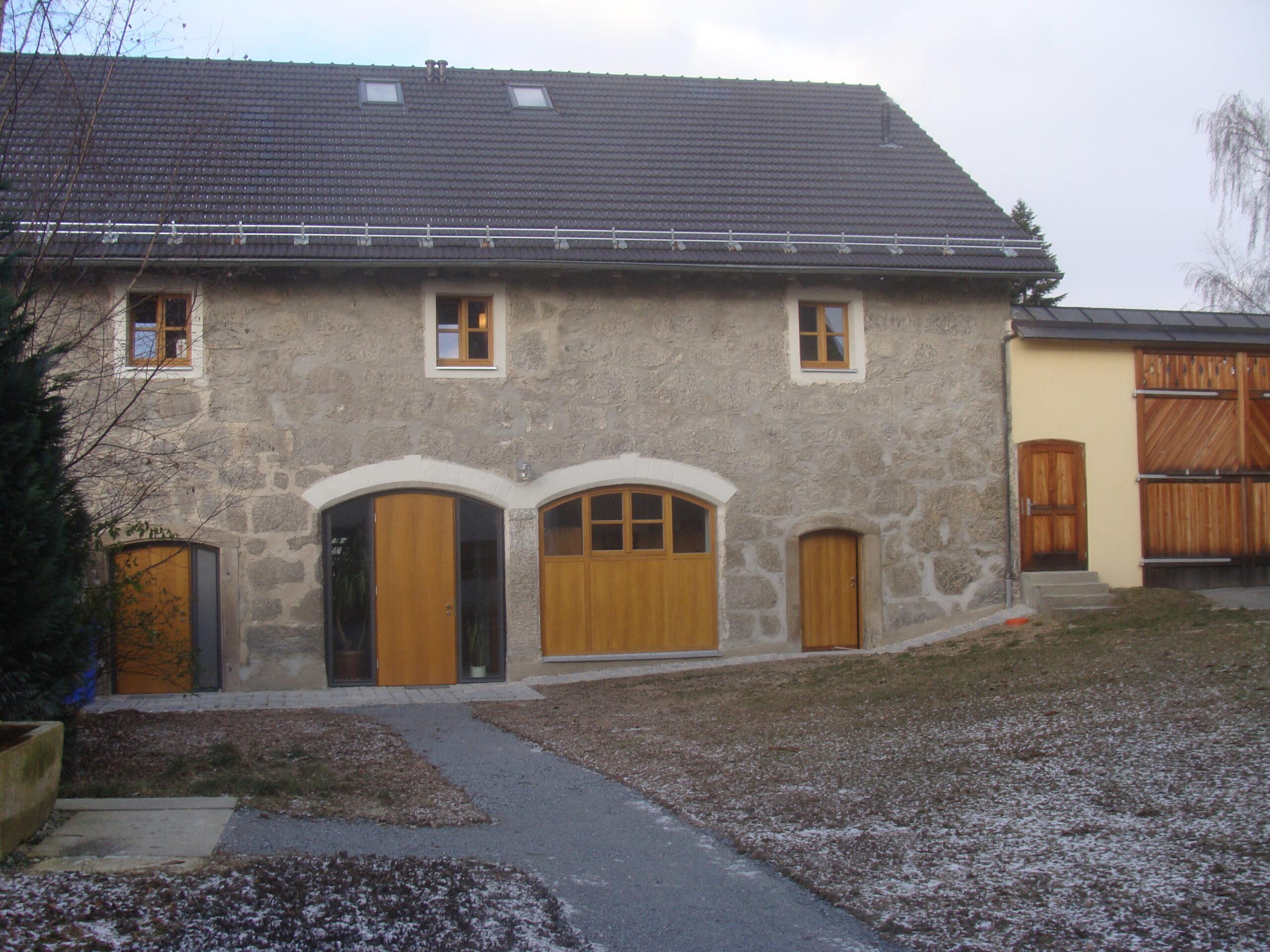 2009-12-15-Hias-Häusl-12